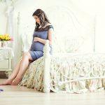 Alternativní možnosti porodu