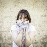 Laktační psychóza: Kam až je možné zajít