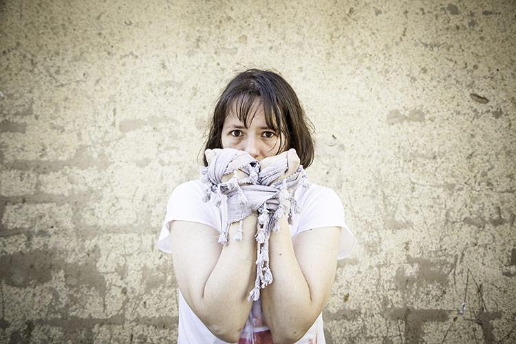 Úzkost a deprese | Foto: Shutterstock