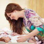 Když miminku nestačí mateřské mléko