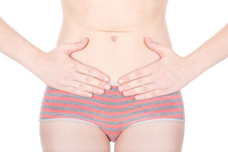 Počáteční fáze těhotenství | Foto: Shutterstock