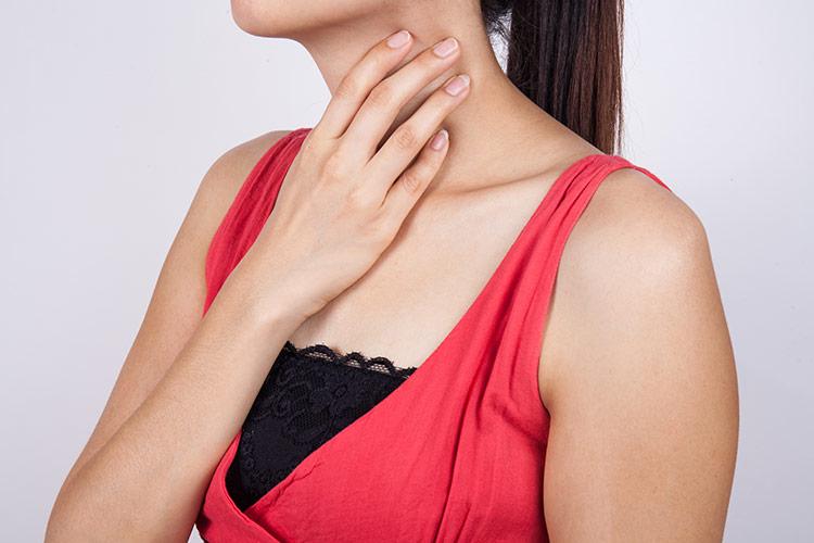 Nervozita z prvních poslíčků | Foto: Shutterstock