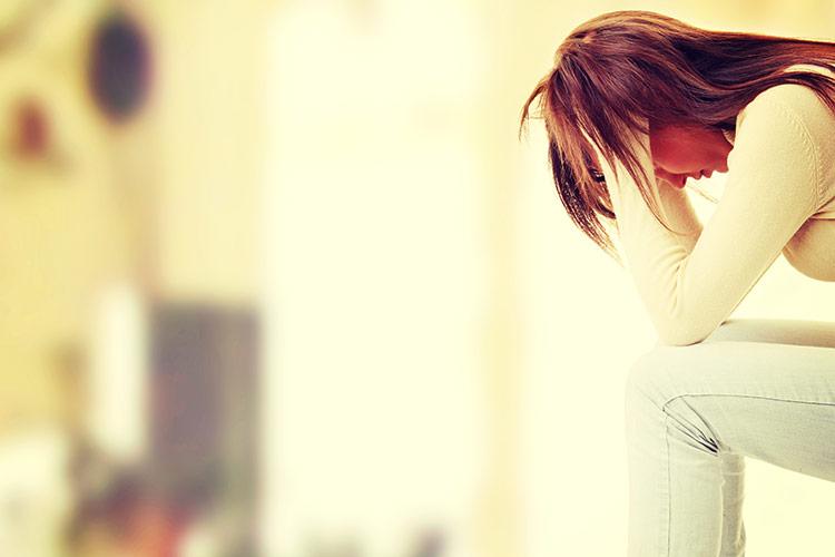 Strach z asistované reprodukce | Foto: Shutterstock