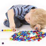 Chytré hračky pro děti to nejlepší