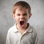 Vzdor aneb jak dostat rodiče na psychiatrii