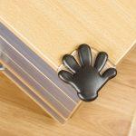 Jak zvýšit bezpečnost v bytě aneb jak omezit úrazy