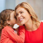 Má Vaše dítě vadu řeči? Začněte řešit co nejdříve