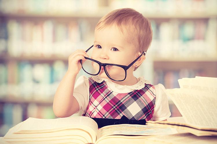 Malý dospělák | Foto: Shutterstock