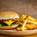 Jak šetrně upozornit babičku na nesprávnou stravu