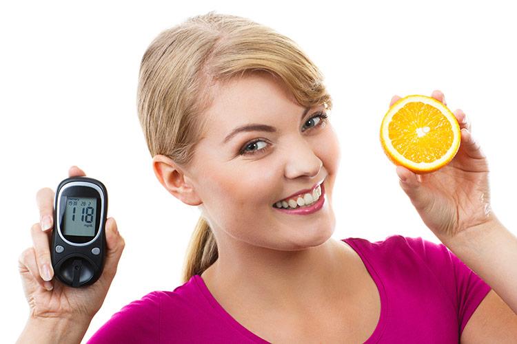 Cukrovka v těhotenství | Foto: Shutterstock