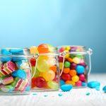 Umíte rozpoznat cukry? Co je dobré pro dítě