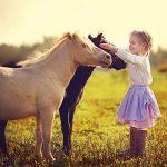 Jak rozvíjet vztah dětí k přírodě