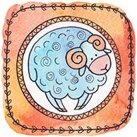 Horoskop Beran