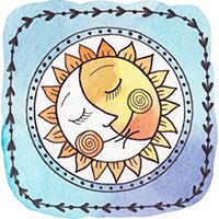 Horoskop Blíženci