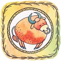 Horoskop Býk