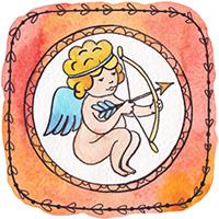 Horoskop Střelec