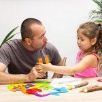 Poruchy řeči u dětí – když je řeč dítěte odlišná